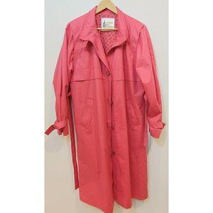London Fog | Woman's Raincoat